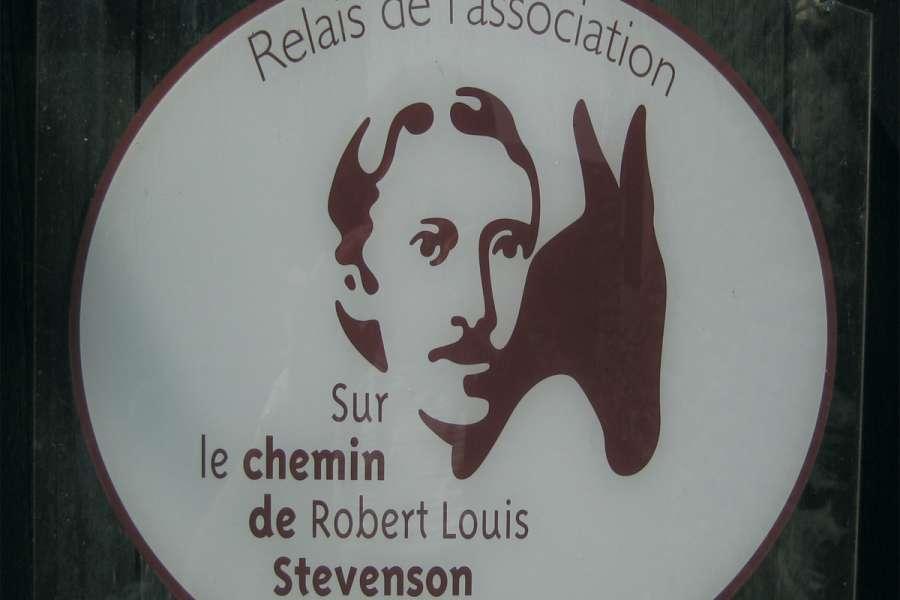 Mit dem Packesel auf Stevensons Spuren - Wanderung