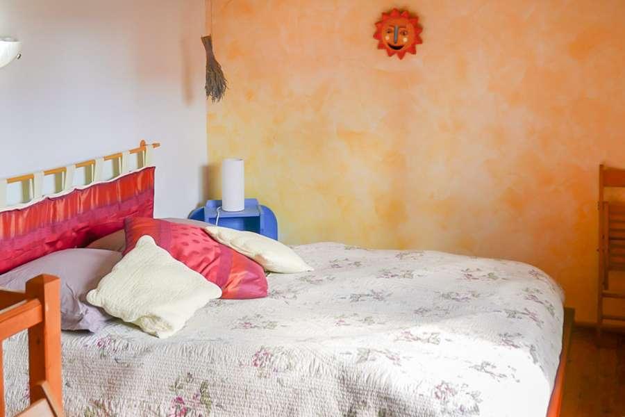 Familienfreundliche Eselwanderung in der Drôme - Wanderung