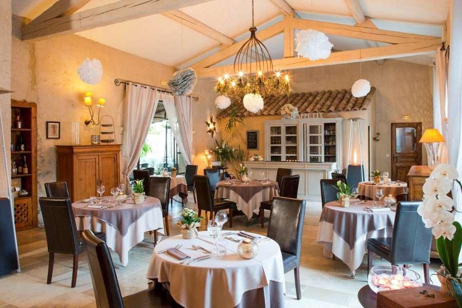 Wanderreise Bastide im Luberon - Wandern am Meer