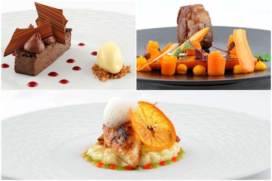 Pyrenäen - Wanderreise im Baskenland - Wanderung