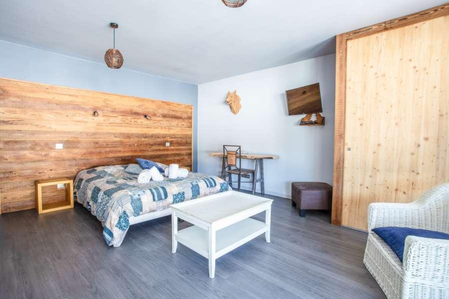 Eselwanderung im Queyras - Wanderung