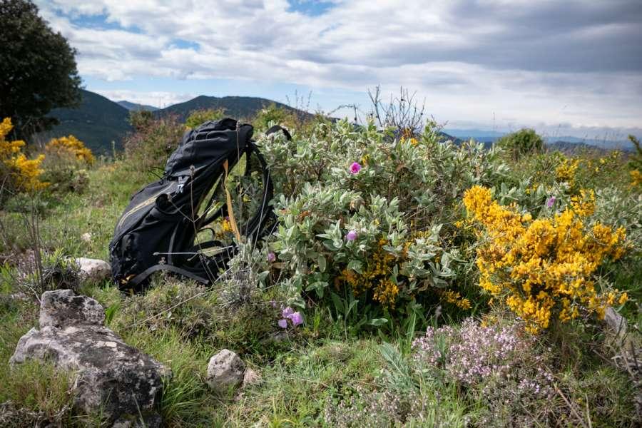 Pyrenäen mit Komfort - Ausflug
